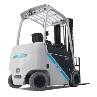 UniCarriers-TX-4_1-330x330